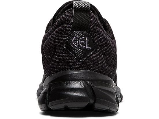 GEL-QUANTUM LYTE BLACK/BLACK