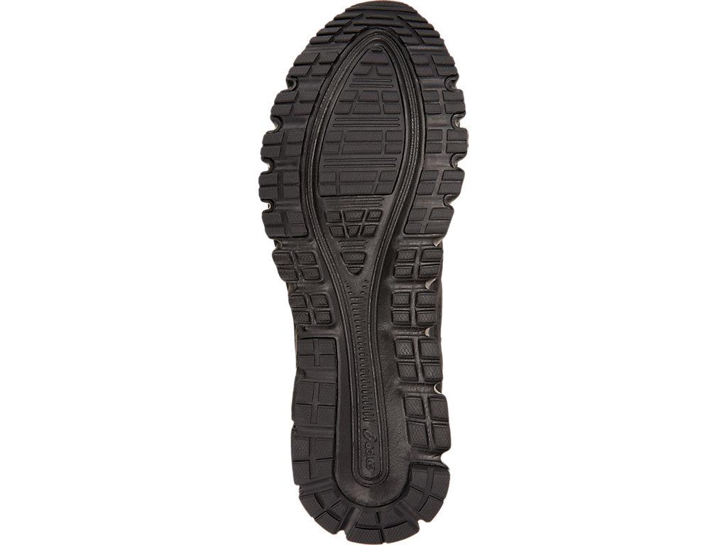 Men's GEL-QUANTUM 90   Black/Black   Sportstyle   ASICS