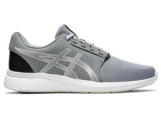 Men's GEL-TORRANCE 2   Sheet Rock/Smoke Grey   Running Shoes   ASICS
