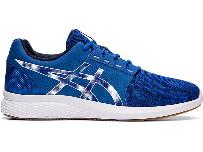 Alternative image view of GEL-TORRANCE 2, Asics Blue/White