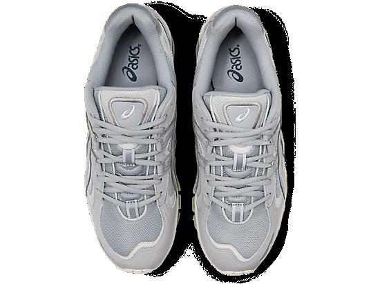 asics gel kayano 5 360 femme gris