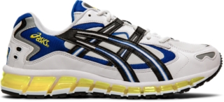asics shoes hk