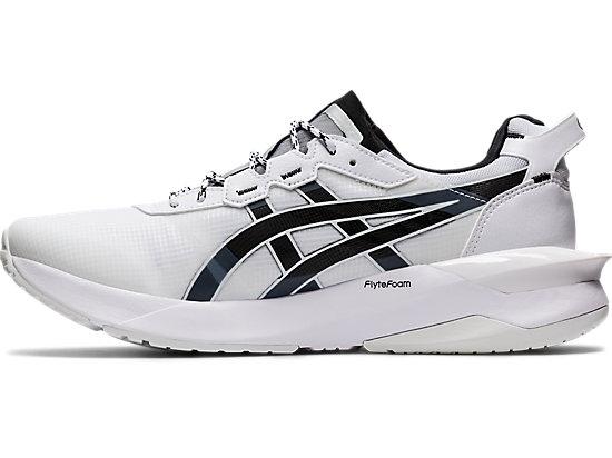 GEL-LYTE XXX WHITE/BLACK