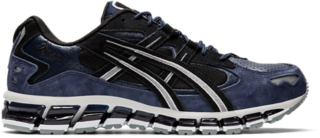 all asics shoes