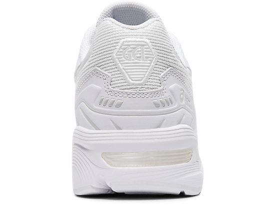 GEL-1090 WHITE/WHITE