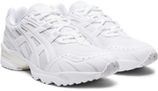 asics gel 1099 Online Shopping mall | Find the best prices and ...
