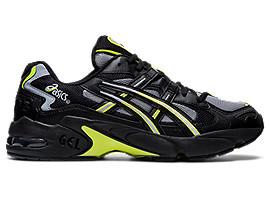 Sneaker Asics ASICS Gel - Kayano? 5 Og Sheet Rock / Black Hombre