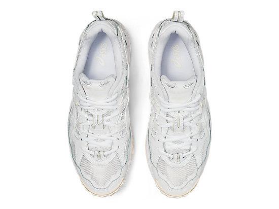 GEL-NANDI OG WHITE/WHITE