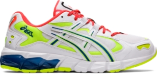 gel kayano v