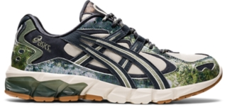 GEL-KAYANO 5 KZN