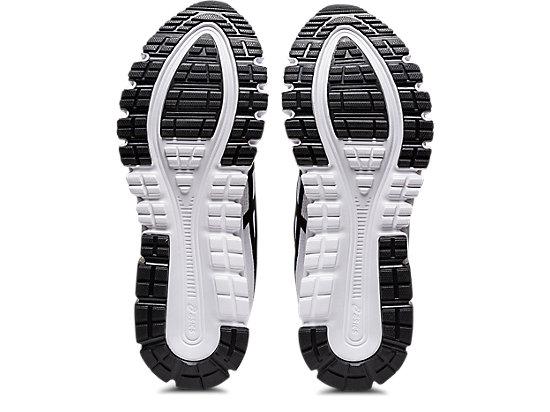 GEL-QUANTUM 90 WHITE/BLACK