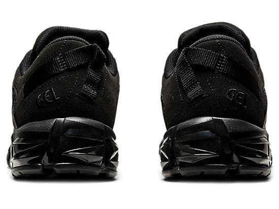 GEL-QUANTUM 90 2 TRL BLACK/BLACK