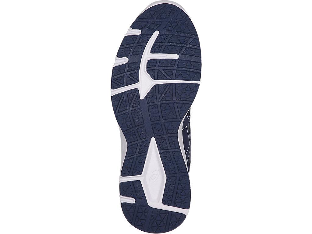 Women's GEL-Torrance   Indigo Blue/Indigo Blue   Running Shoes   ASICS