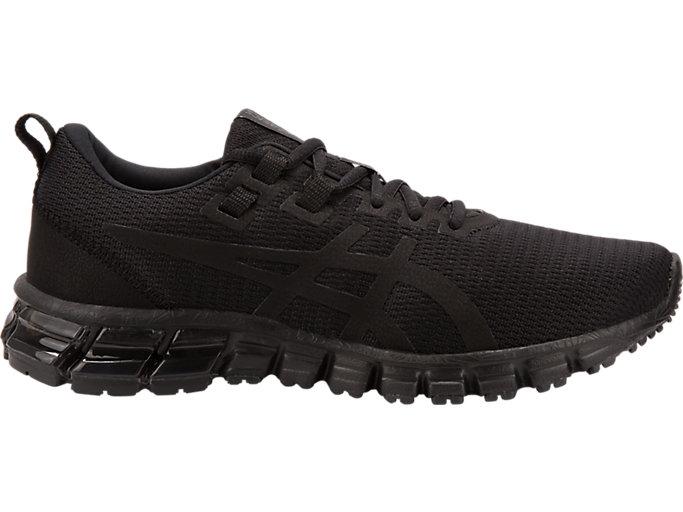 chaussures asics fille gel quantum