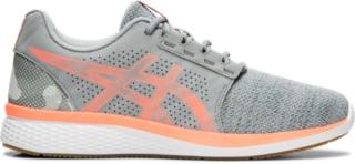 asics gel-torrance women's running shoes reviews