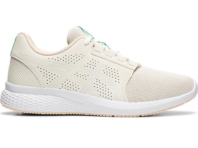 Women's GEL-TORRANCE 2 | Cream/Polar Shade | Running Shoes | ASICS