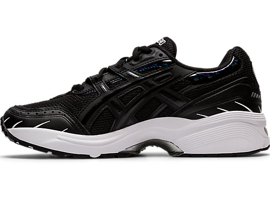 GEL-1090 BLACK/BLACK