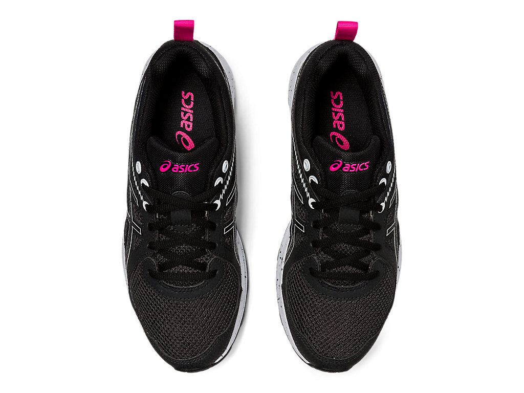 ASICS-Women-039-s-Torrance-Trail-Running-Shoes-1022A240 thumbnail 11
