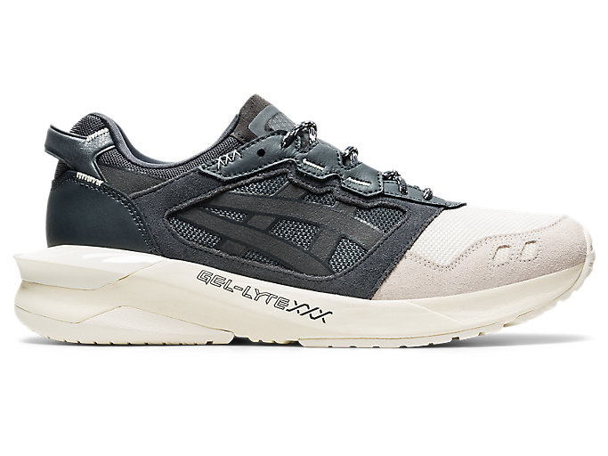 Alternative image view of GEL-LYTE XXX