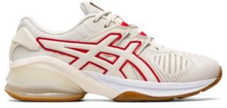 asics women's gel-quantum infinity running shoes uomo