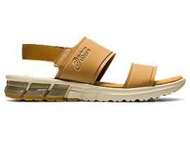 Women's Sandals & Slides   ASICS