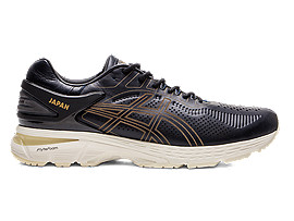 GEL-KAYANO 25 SPS