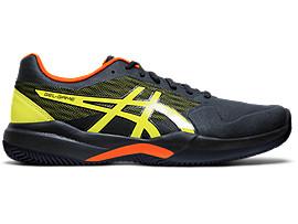 Transporte alquiler Último  Men's Tennis Shoes & Trainers   ASICS Outlet