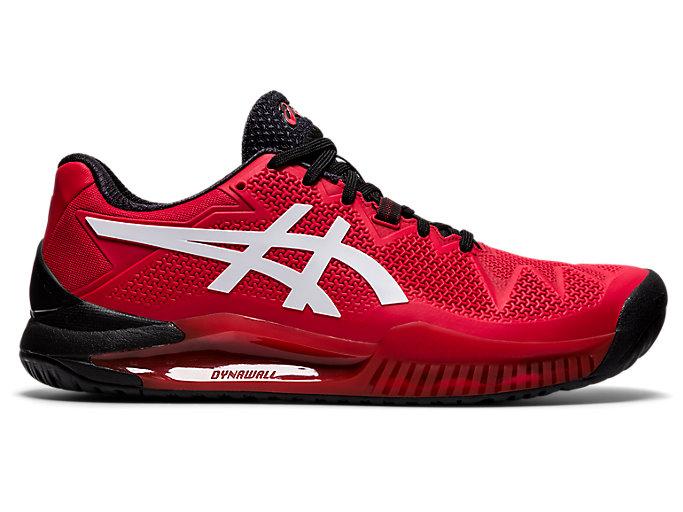 Men's Tennis Shoes | ASICS