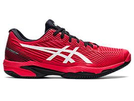 Chaussures de tennis homme | ASICS