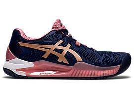 Women's Tennis Shoes | ASICS
