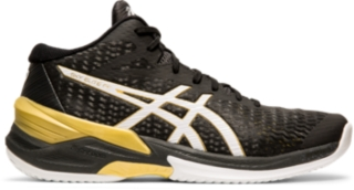 mizuno volleyball shoes online shopping list