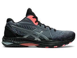 Men S Volleyball Shoes Asics