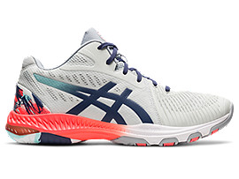 Men's Volleyball Shoes | ASICS