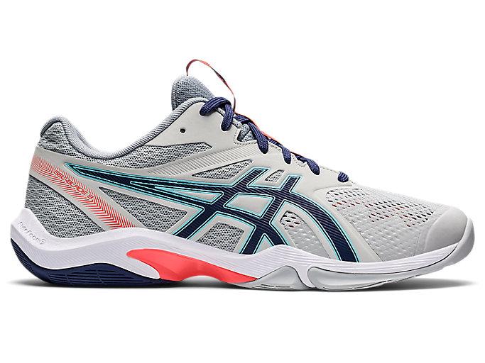 Mens Squash & Badminton Shoes   ASICS