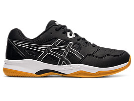 Men's Other Sports Shoes   ASICS