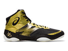 scarpe wrestling asics