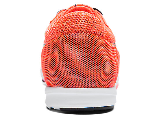 SORTIEMAGIC LT 2 FLASH CORAL/BLACK