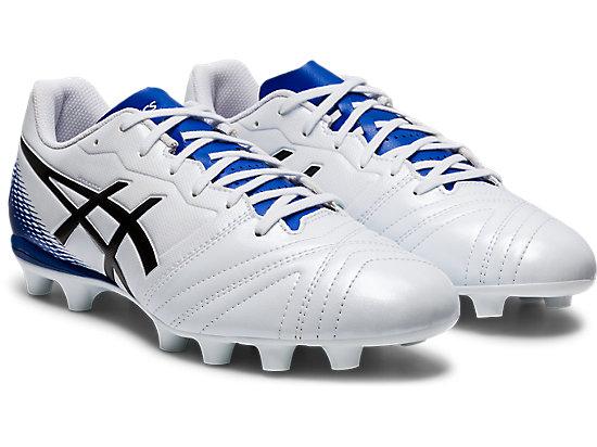 ULTREZZA CLUB WHITE/BLUE