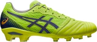 2019 asics football boots