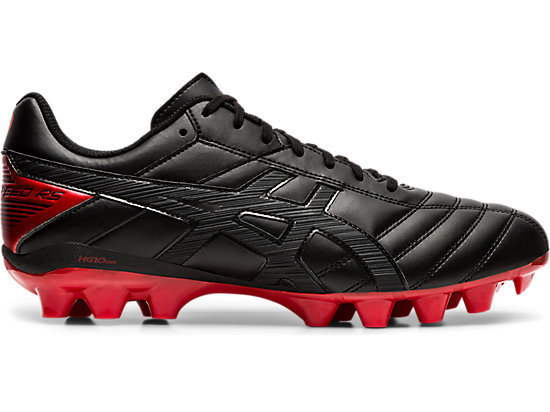 LETHAL SPEED RS BLACK/BLACK