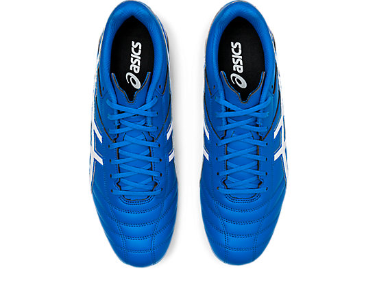 LETHAL SPEED RS DIRECTOIRE BLUE/WHITE