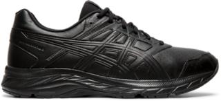 asics 4e width shoes