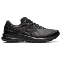 ASICS Mens GEL-Contend Walker Sneaker Deals
