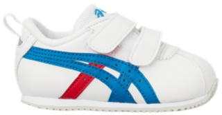 asics baby Cheaper Than Retail Price> Buy Clothing, Accessories ...