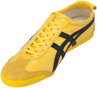 onitsuka tiger mexico 66 yellow zhavia indiana logo