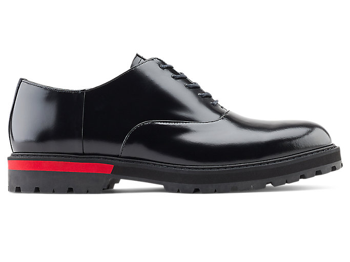 Alternative image view of THE ONITSUKA OXFORD