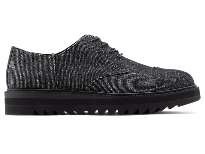 Alternative image view of THE ONITSUKA DERBY