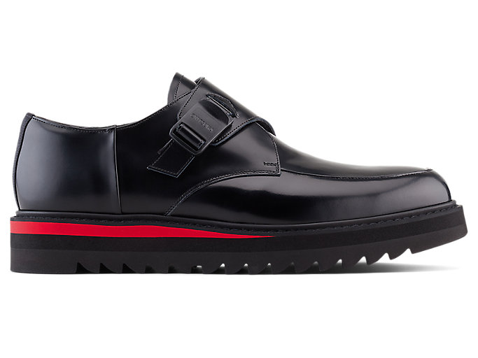 Alternative image view of THE ONITSUKA™ MONK-S