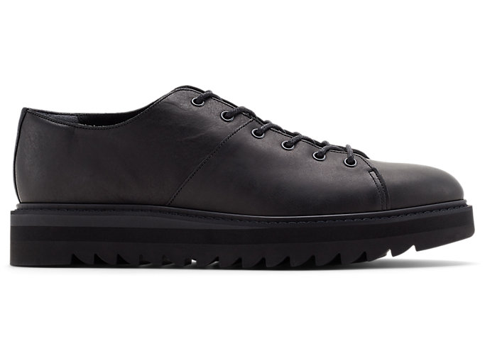 Alternative image view of THE ONITSUKA™ LACE-UP LO
