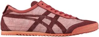asics onitsuka tiger mexico 66 rosa